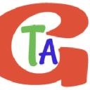 Travel Affiliate Guru logo icon