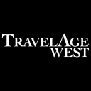 TravelAge West Magazine - Send cold emails to TravelAge West Magazine