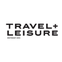 T+L Travel News logo icon