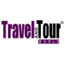 Travel And Tour World logo icon