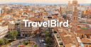 Travel Bird logo icon