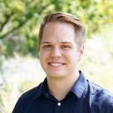 Travel Blog Exchange logo icon