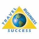 Travel Business Success logo