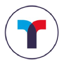 TravelCar logo