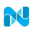 TravelCare Mexico Logo