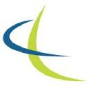 TravelCarma incorporated logo