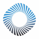 TravelCLICK - Send cold emails to TravelCLICK