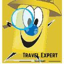 Travel Daddy Corp logo