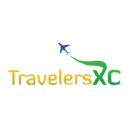 Read TravelersXC Reviews