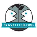 The independent travel guide for Southeast Asia. Travelfish.org