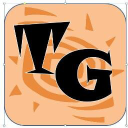 Travel Gumbo logo icon