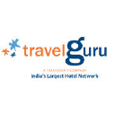 Travelguru.com - Send cold emails to Travelguru.com