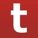 Traveliada.Pl logo icon