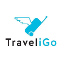 Traveli Go.Com logo icon
