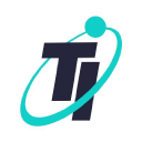 Travel Inc logo icon