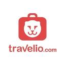 Travelio.com - Send cold emails to Travelio.com