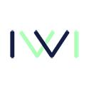 Traveller Pad logo icon