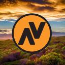 Travellers Autobarn logo icon