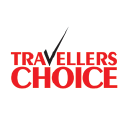 Travellers Choice logo icon