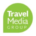 Travel Media Group logo icon