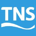 Travel Nurse Source