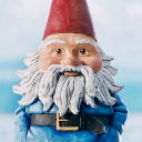 Read Travelocity Reviews