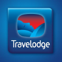 Travelodge logo icon