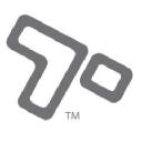 Travelon Bags logo icon
