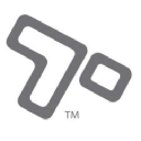 Travelonbags logo icon