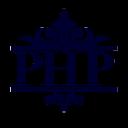 Travelphp logo icon