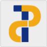 Travel Portal Solution logo