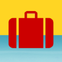 Travel Pr News logo icon