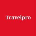 Travel Pro logo icon