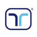Travelrest logo icon