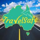 Travel Safe Coach Hire logo icon