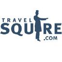 Travel Squire logo