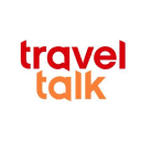 Travel Talk Tours logo icon