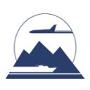 Travel Team logo icon