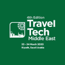 By Traveltechme logo icon