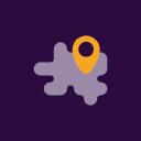 TravelTime Platform - Minutes Mean More Than Miles logo