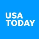Travel Tips - USA Today