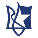 Travel To Ukraine logo icon