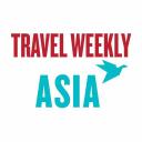 Travel Weekly Asia logo icon