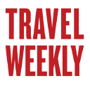 Travel Weekly - Send cold emails to Travel Weekly