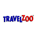 Travelzoo logo icon