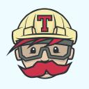 TravisCl Logo