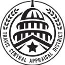 Tax Info logo icon