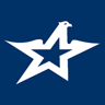 Travis Credit Union Company Logo