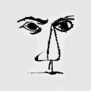 Travis Jeffery logo icon