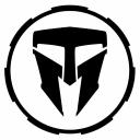 Travis Manion Foundation logo icon
